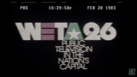 Screen Shot 2020-07-12 at 2.54.33 PM