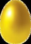 Shine Group Egg