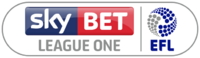 Sky Bet League One 2017-18 2