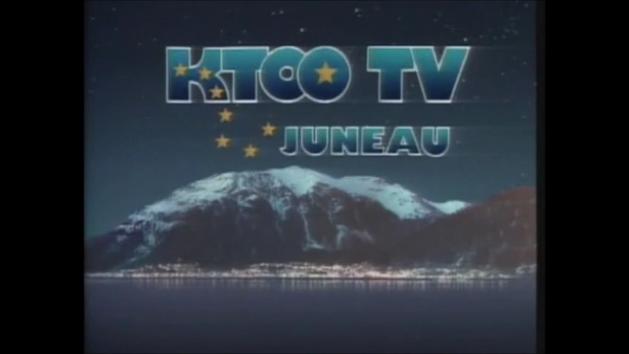 KTOO-DT