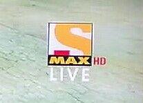 Sony Max HD 2011.jpg