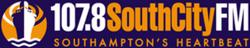 SouthCity FM 2002.png