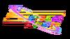 Spacetoon logo 2013.png
