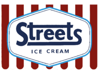 Streets-ice-cream-1962-1968.png