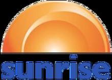Sunrise Logo (2007).png