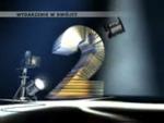 TVP2 2000-2003 (4)