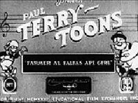 Terrytoonspaul1930.jpg