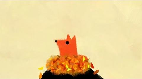Thanksgiving 2013 Google Doodle