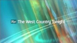 The West Country Tonight 2009.jpg