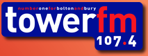 Tower FM 04.png
