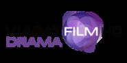 Viasat Film Drama HD