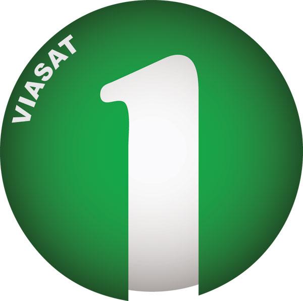 Viasat1 (Ghana)