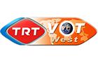 Vot west turksat.png
