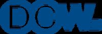 WDCW 50 logo
