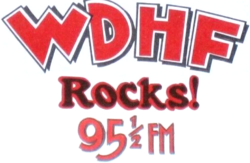 WDHF Chicago 1976.png