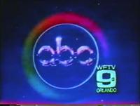 WFTV9ABC