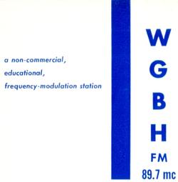 WGBH Boston 1953.png