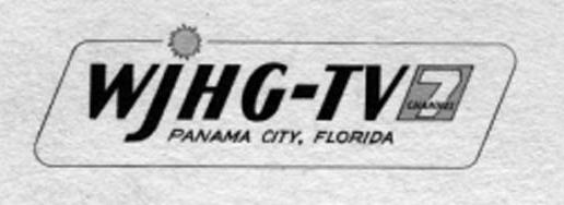 WJHG-TV