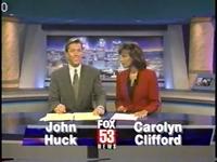 WPGH 1997 News
