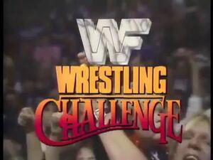 WWF Challenge 1.jpg