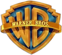 Warner Bros. 2001