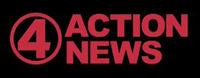 Wdafactionnews