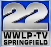 Wwlp logo 1995.png
