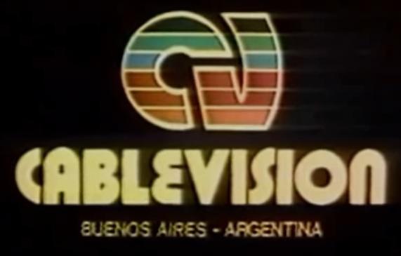 Cablevisión (Argentina)