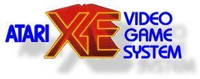 Xegs logo-full.jpg