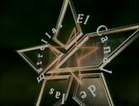 Xewtv1995 3