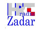 HR Zadar
