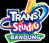 250px-Logo Trans Studio Bandung.png