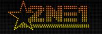 2NE1 Old Logo.png