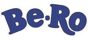 330px-Be-ro logo.jpg