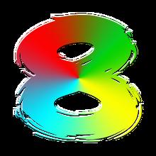 8 logo by cooldeepthx-d4bbab4.png