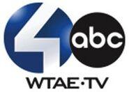 ABC-WTAE-SHADED-COLOR1