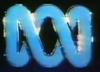 ABCLogoNewsvariant2