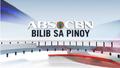 Abs cbn bilib sa pinoy
