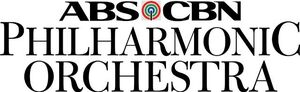 Abs cbn philharmonic orchestra 2012.jpg