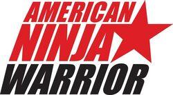 American-Ninja-Warrior.jpg