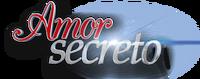 Amor-secreto-trans-logo 2.png