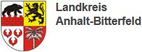 Anhalt-Bitterfeld