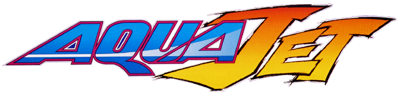Aqua Jet