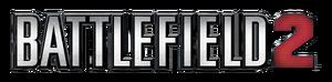 Battlefield 2.png