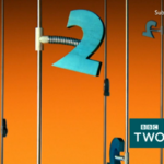 Bbctwo woodpecker 2015.png