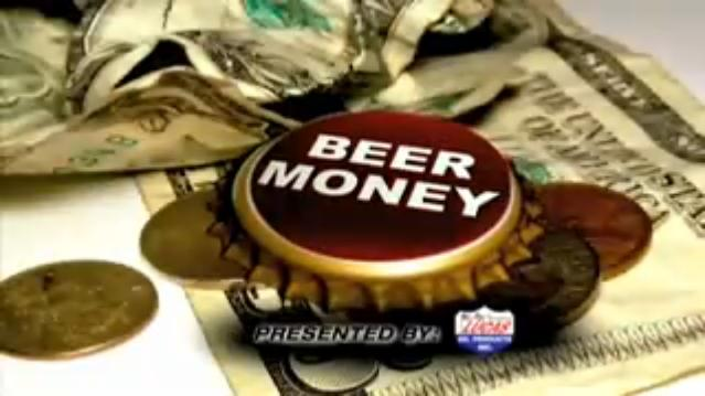 Beer Money (IL)