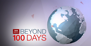Beyond 100 Days 2017.png