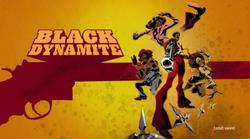 Black Dynamite.png