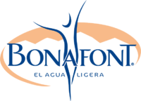 Bonafont.png