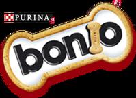 Bonio.png